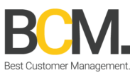 BCM Best Customer Management GmbH