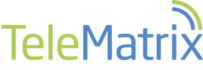 TeleMatrix GmbH