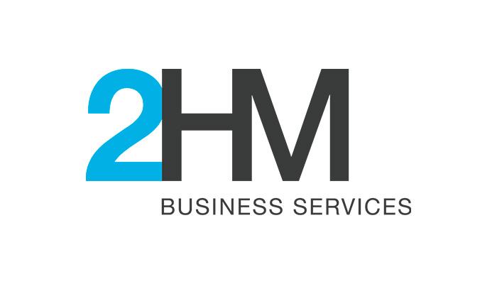 Partner 2HM Business Services GmbH