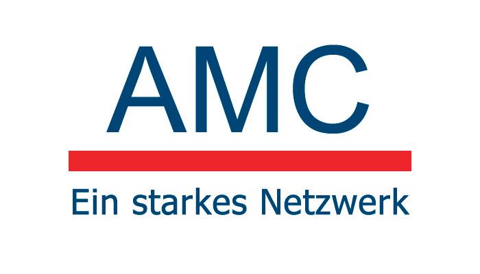 Partner AMC